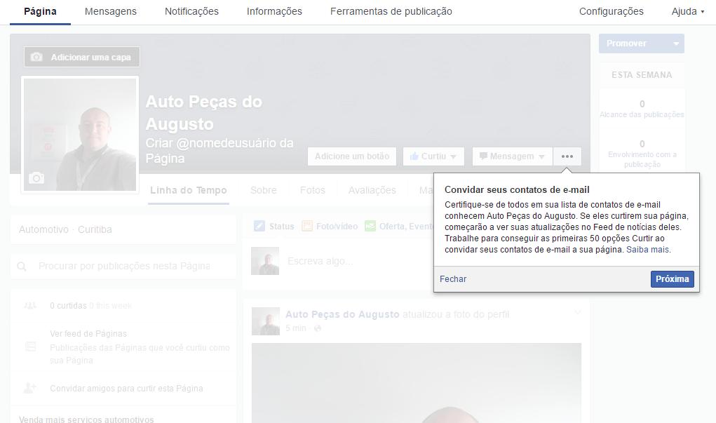 criar-uma-pagina-facebook-10