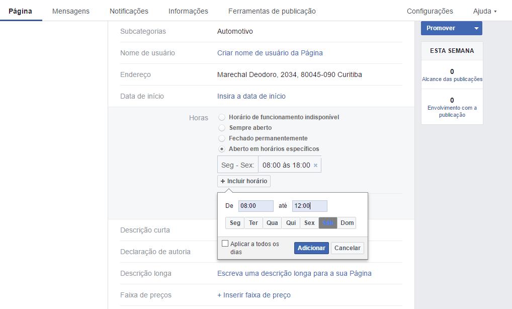 criar-uma-pagina-facebook-13