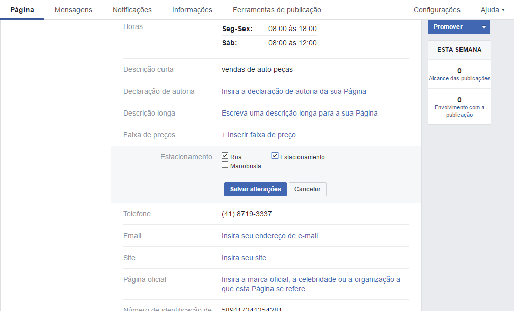 criar-uma-pagina-facebook-14