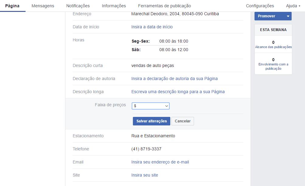 criar-uma-pagina-facebook-15