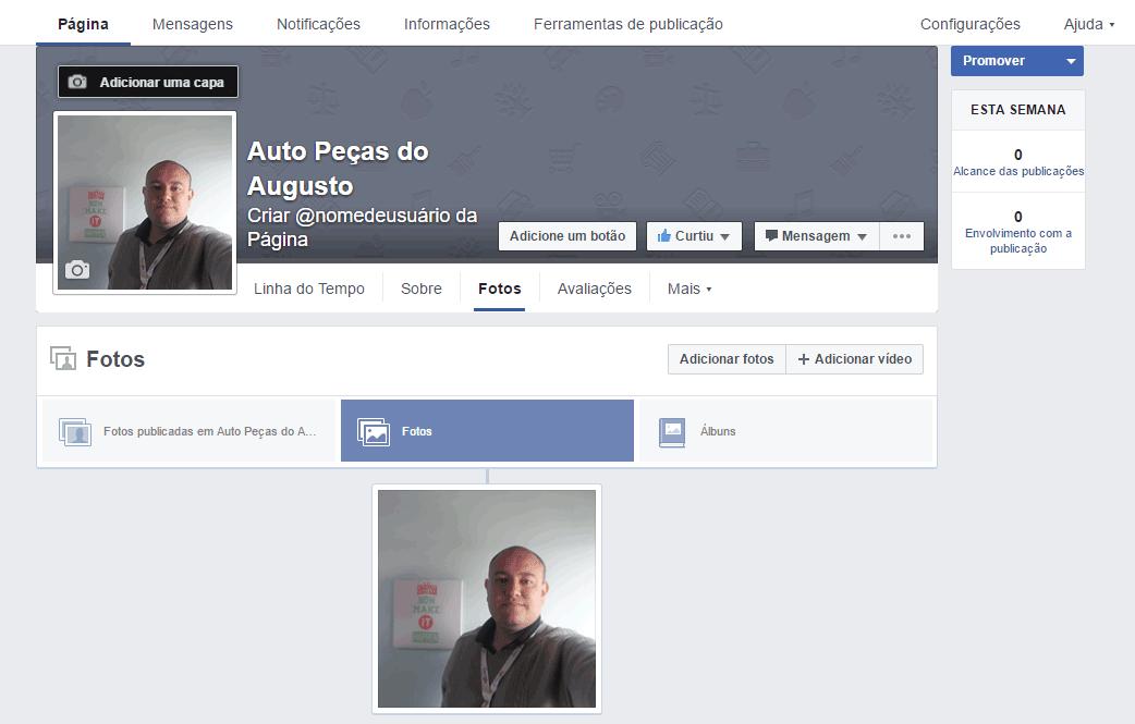criar-uma-pagina-facebook-16