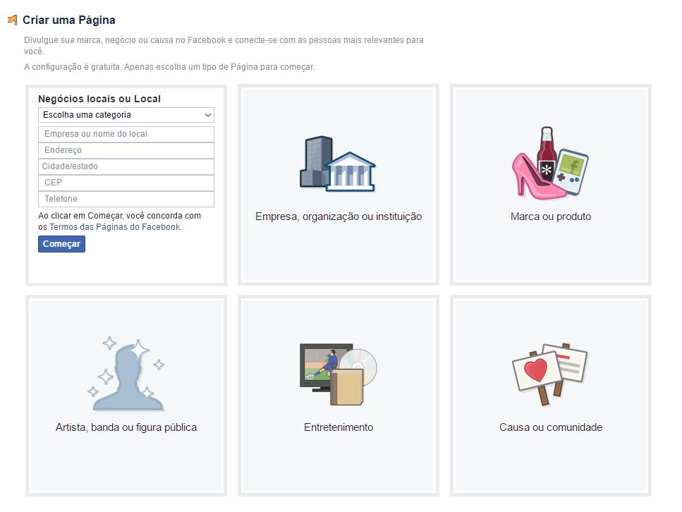 criar-uma-pagina-facebook-2