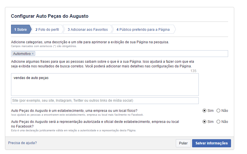 criar-uma-pagina-facebook-3