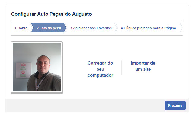 criar-uma-pagina-facebook-4