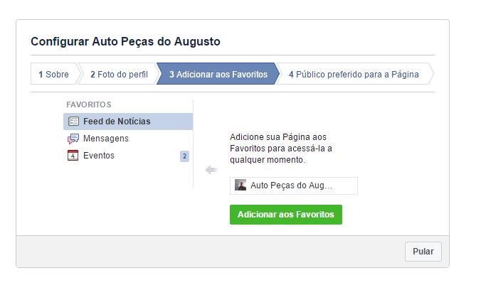 criar-uma-pagina-facebook-5