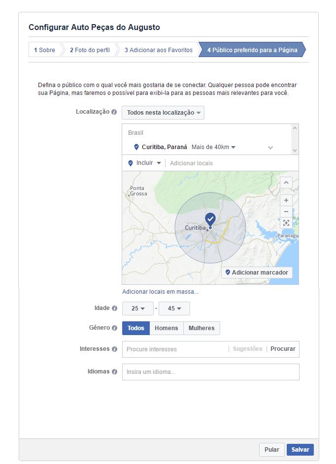 criar-uma-pagina-facebook-6