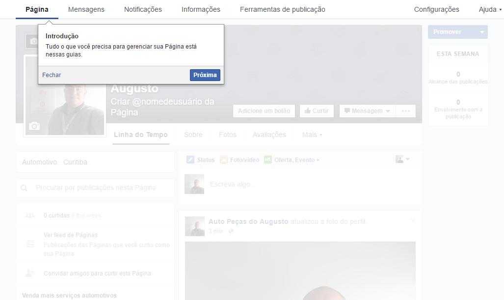 criar-uma-pagina-facebook-7