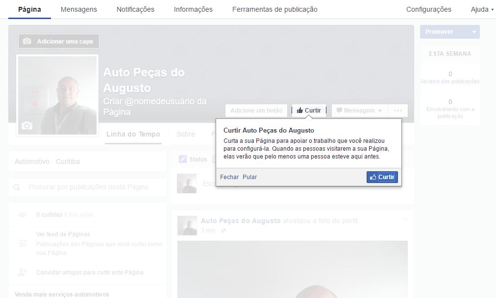 criar-uma-pagina-facebook-8