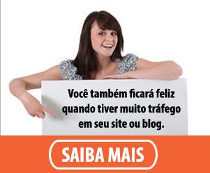 muto-feliz-trafego-site-blog