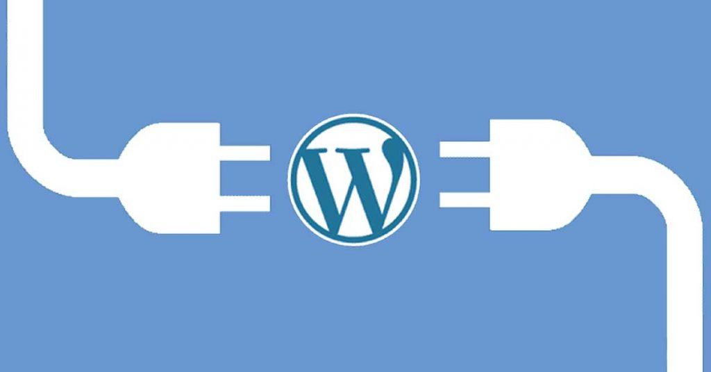 25-plugins-criacao-de-sites-wordpress-1200