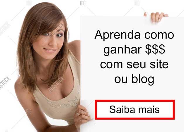 aprenda-como-ganhar-dinheiro-com-site-blog