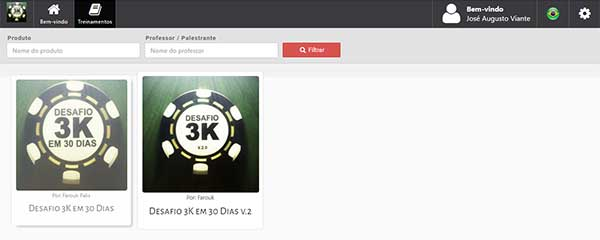 desafio-3k-30-dias-v2