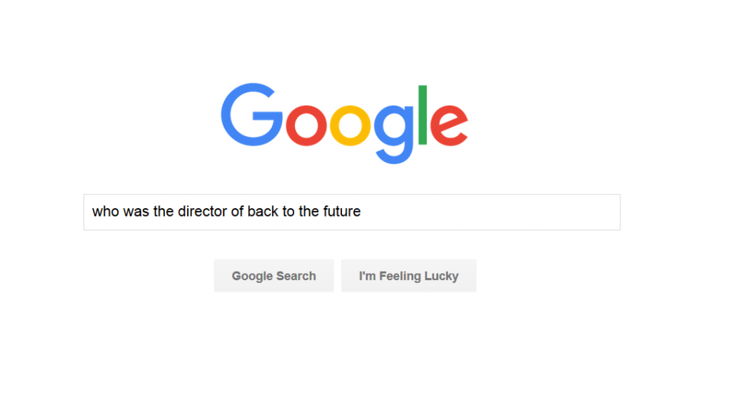 google-busca-por-back-to-the-future-1024x554