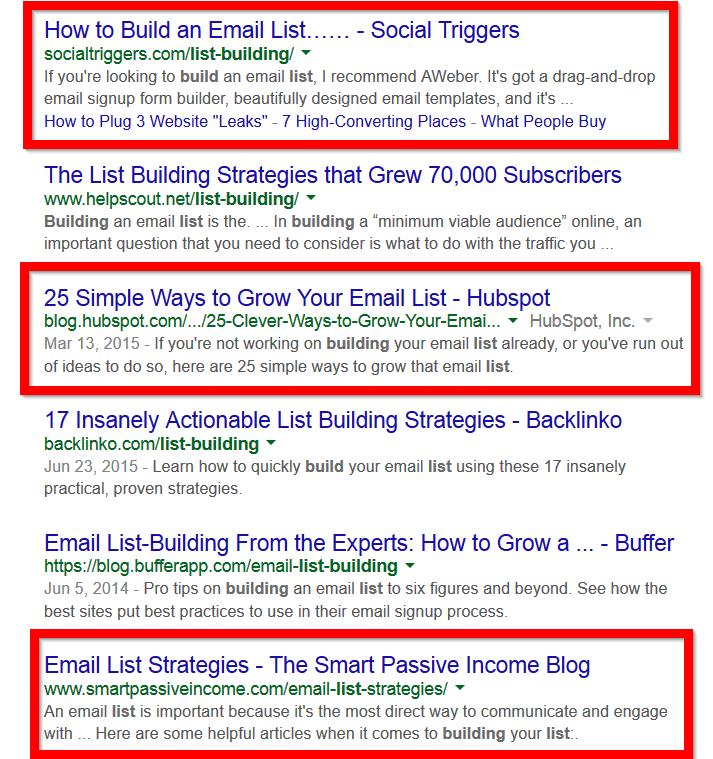 google-top-6-resultado