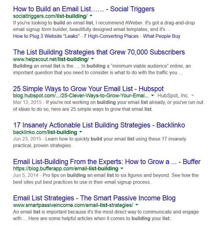 google-top-6-resultados-1