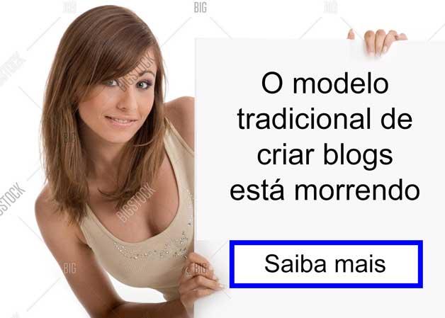 modelo-tradicional-de-criar-blog-esta-morrendo