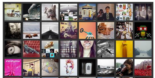 plugin-instagram-feed