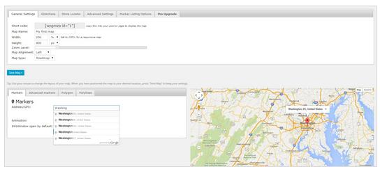 plugin-wp-google-maps