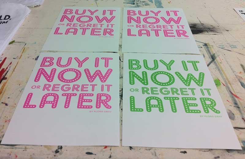 compre-isto-agora-buy-it-now