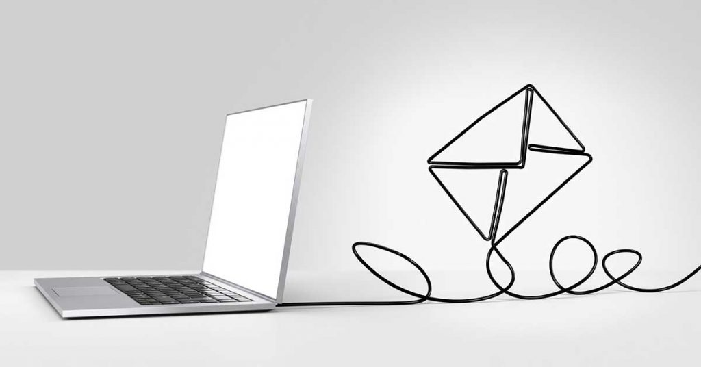 email-marketing-guia-para-iniciantes