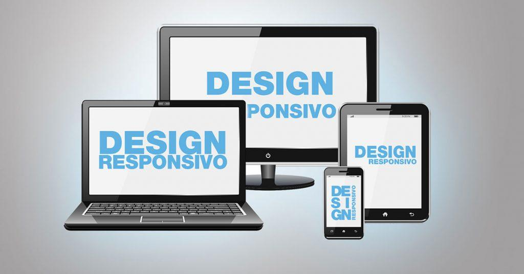 design-responsivo-1200