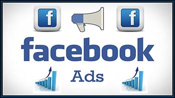 facebook-ads-350