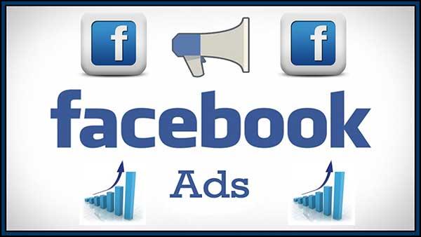 facebook-ads-600