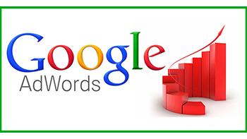 google-adwords-350