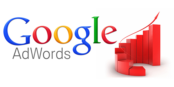google-adwords-600