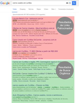 resultados-links-patrocinados-busca-organica