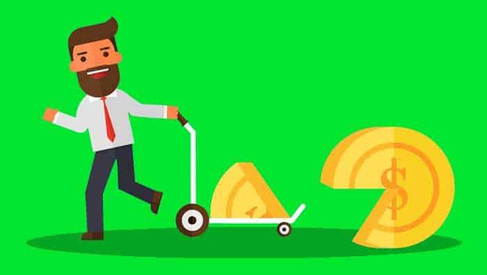 Top 12 Maneiras de Ganhar Dinheiro na Internet em 2019 - Parte 1