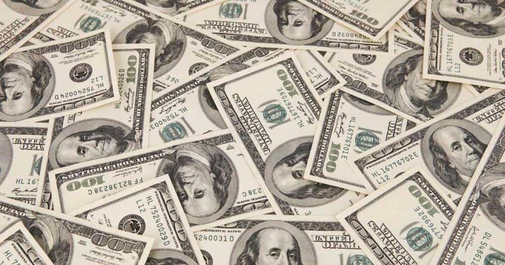 Top 12 Maneiras de Ganhar Dinheiro na Internet em 2019 - Parte 2