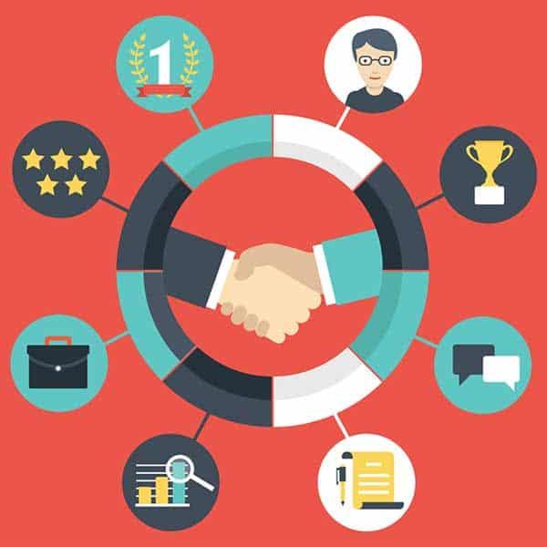 7 Boas Práticas Para Aplicar Na Sua Automação De Marketing Digital