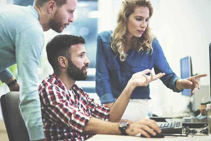 7 Motivos Para A Sua Empresa Ter O Próprio Blog