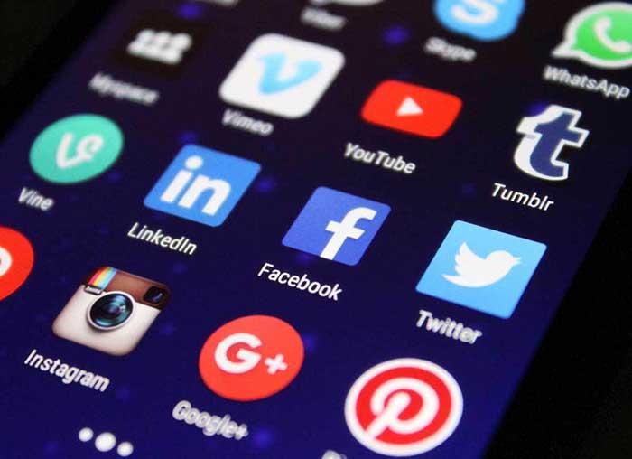 Estratégia de Marketing: Conheça Algumas Formas De Aumentar Suas Vendas Na Internet