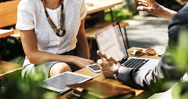 Outbound Marketing Ainda é Uma Boa Estratégia Para Sua Empresa?