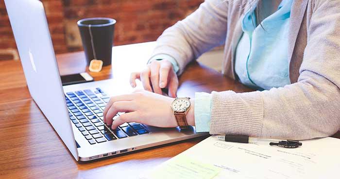 Por Que Investir Em Marketing de Conteúdo Para Seu Negócio?