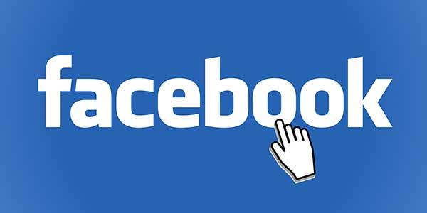 Saiba Como Utilizar o Facebook Ads Para Impulsionar Seu Negócio