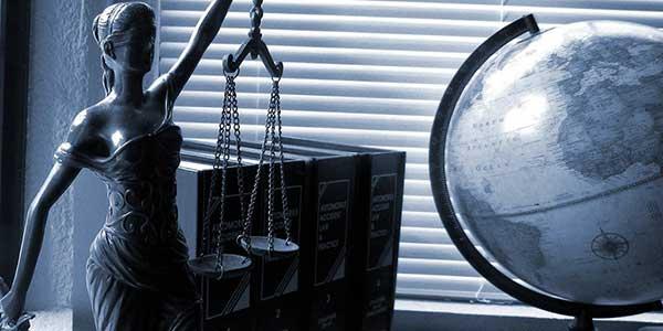 O Que é Marketing Jurídico e Como Fazer?