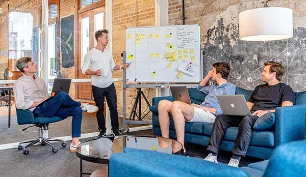 Saiba Como Contratar Uma Agência De Marketing Pode Ajudar Sua Empresa
