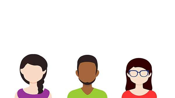 Saiba a Importância De Identificar a Persona Do Seu Varejo