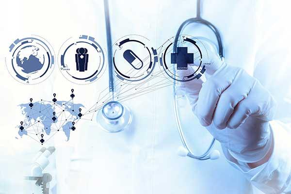 5 Dicas De Produção De Conteúdos Para o Blog Do Seu Consultório Médico