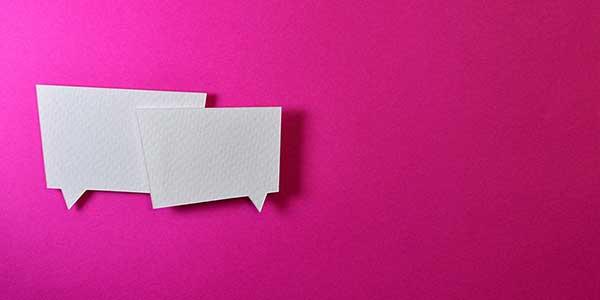 Vale a Pena Ter Um Chat No Site Da Sua Empresa?