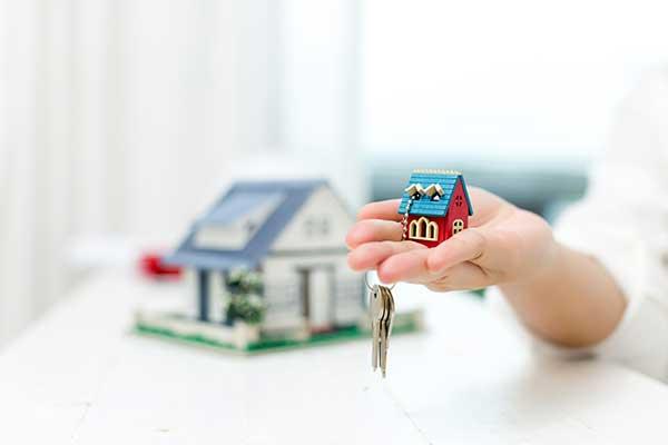 A Importância Das Estratégias De Marketing Digital Para Imobiliárias