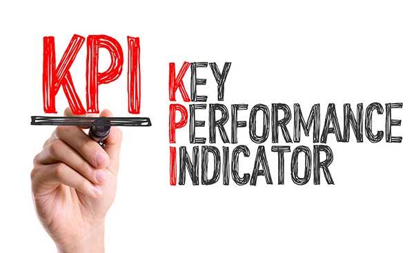 A Importância De Definir Os KPIs Da Sua Empresa