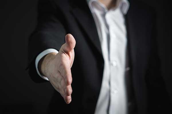 Inbound Marketing é Uma Boa Possibilidade Para Blogs Jurídicos?