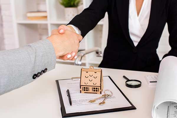 O Que é Marketing Imobiliário e Suas Estratégias