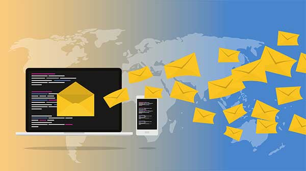 Como Usar Email Marketing no Seu E-commerce