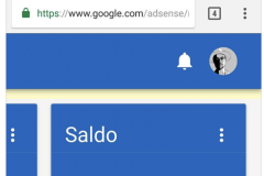 depoimento-curso-google-adsense-iniciantes-1