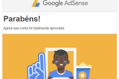 depoimento-curso-google-adsense-iniciantes-10